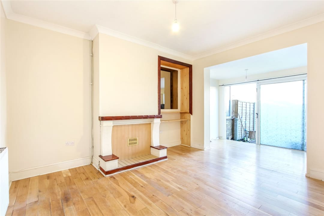 House for sale in Strathyre Avenue, London, SW16 4RH - view - 3