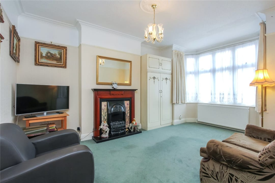 House for sale in Strathyre Avenue, Norbury, SW16 4RG - view - 3