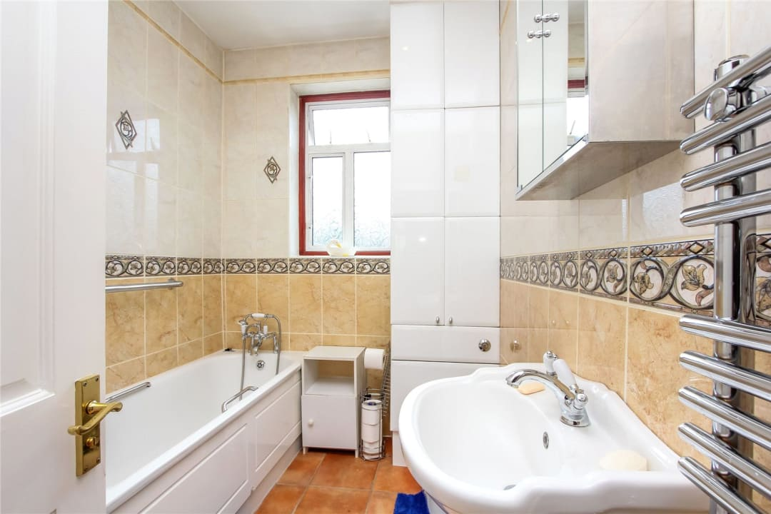 House for sale in Strathyre Avenue, Norbury, SW16 4RG - view - 10