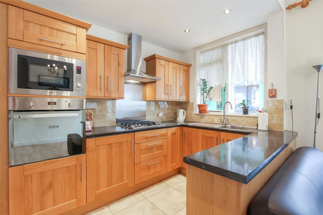 House for sale in Strathyre Avenue, Norbury, SW16 4RG - view - 5