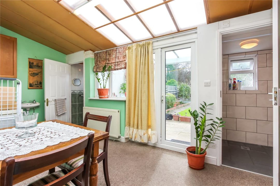 House for sale in Strathyre Avenue, Norbury, SW16 4RG - view - 6