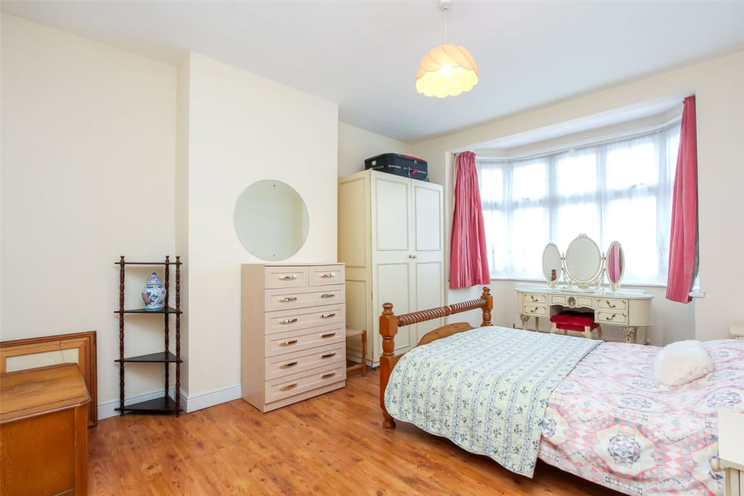 House for sale in Strathyre Avenue, Norbury, SW16 4RG - view - 8