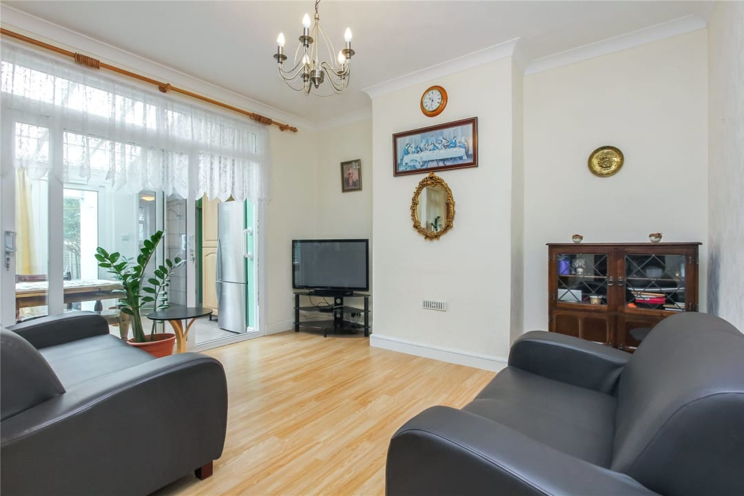 House for sale in Strathyre Avenue, Norbury, SW16 4RG - view - 4