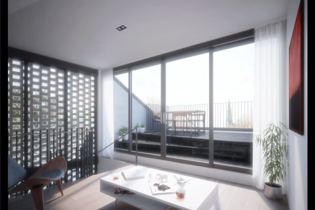 House for sale in Victory Place, Elephant and Castle, SE17 1PG - view - 3