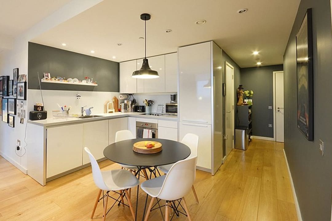 Flat for sale in Walworth Road, London, SE1 6EG - view - 3