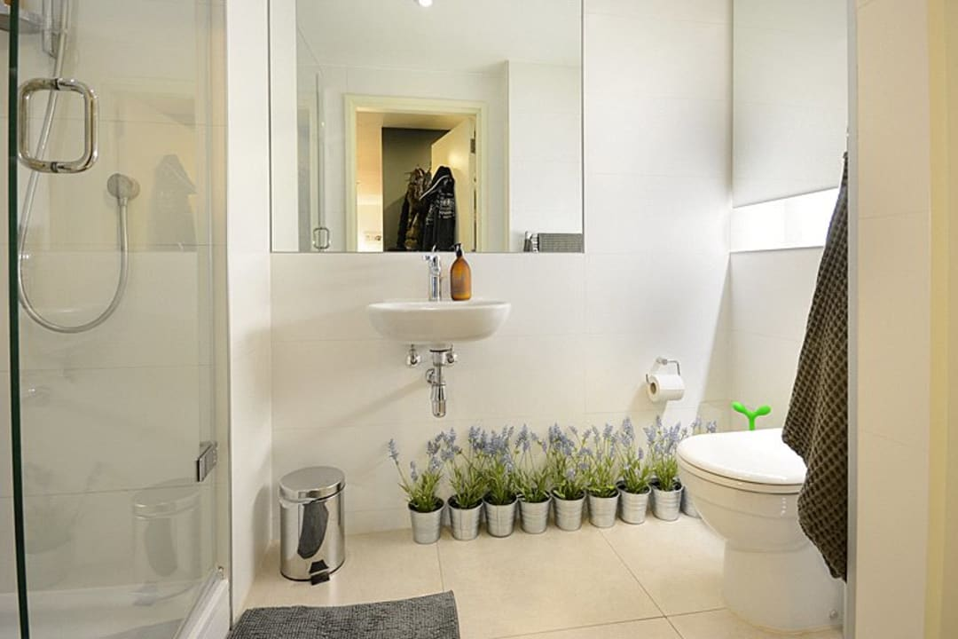 Flat for sale in Walworth Road, London, SE1 6EG - view - 7