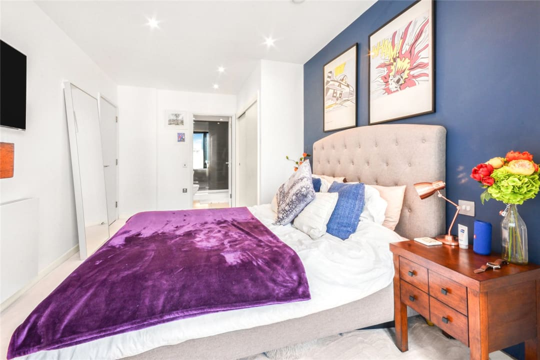 Flat for sale in Walworth Road, London, SE1 6EG - view - 10