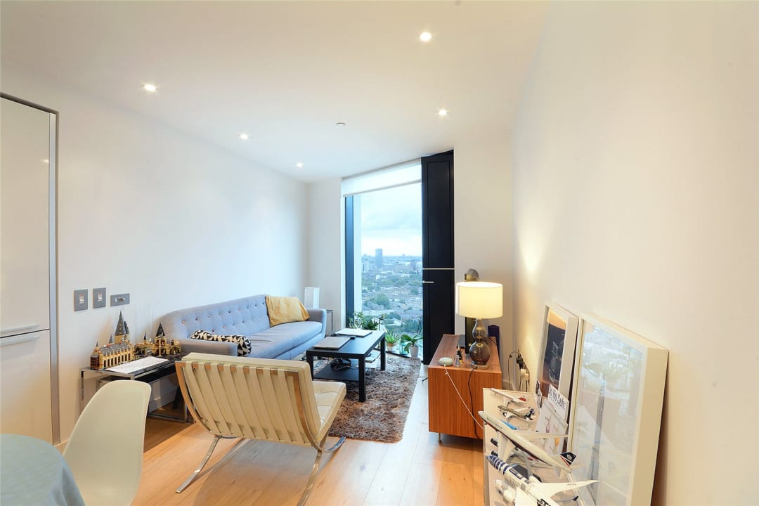 Flat for sale in Walworth Road, London, SE1 6EH - view - 6