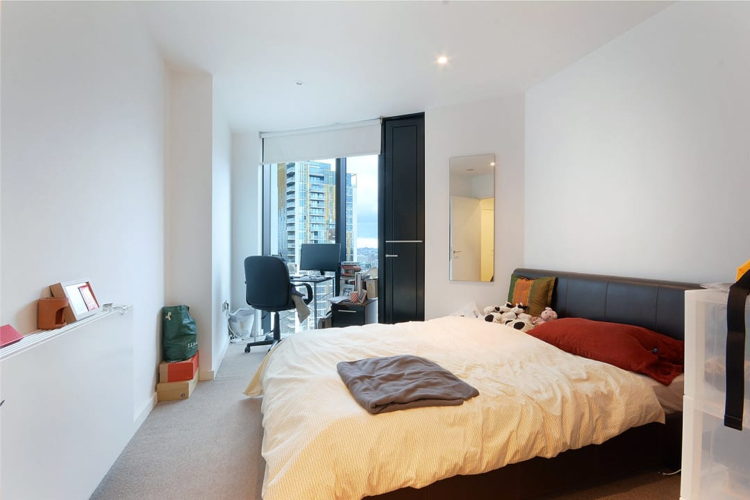 Flat for sale in Walworth Road, London, SE1 6EH - view - 5