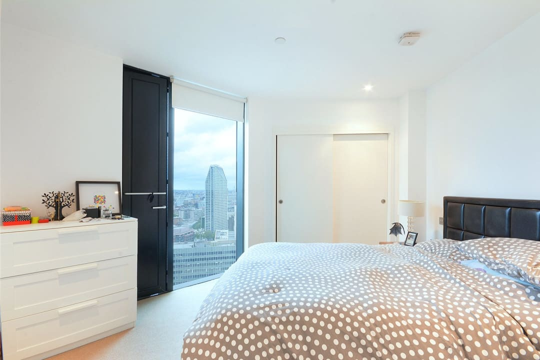 Flat for sale in Walworth Road, London, SE1 6EH - view - 3