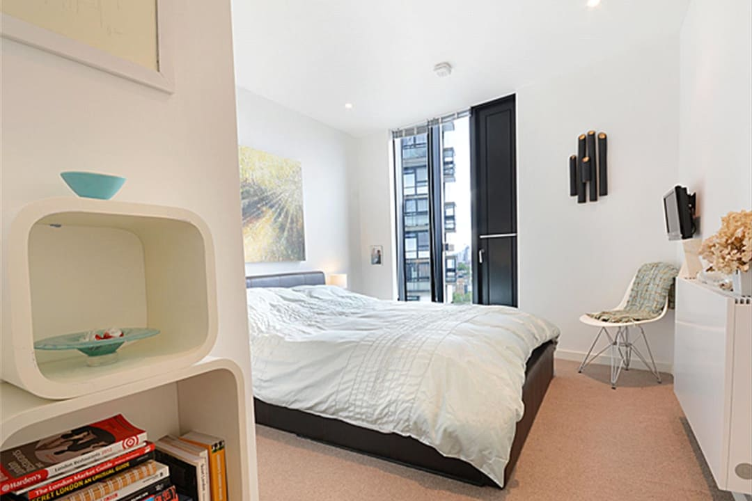 Flat for sale in Walworth Road, , SE1 6EG - view - 5