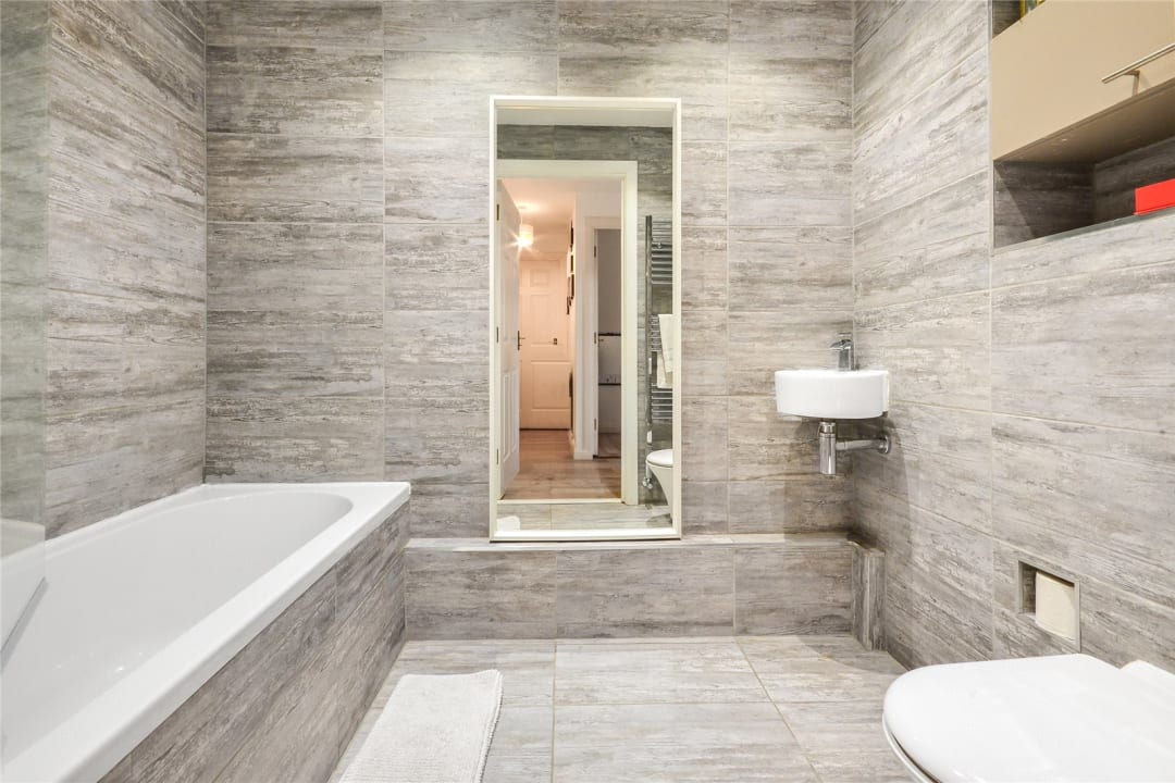 Flat for sale in Wynter Street, , SW11 2QN - view - 2
