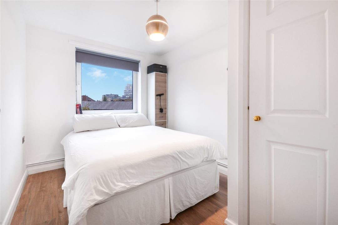 Flat for sale in Wynter Street, , SW11 2QN - view - 6