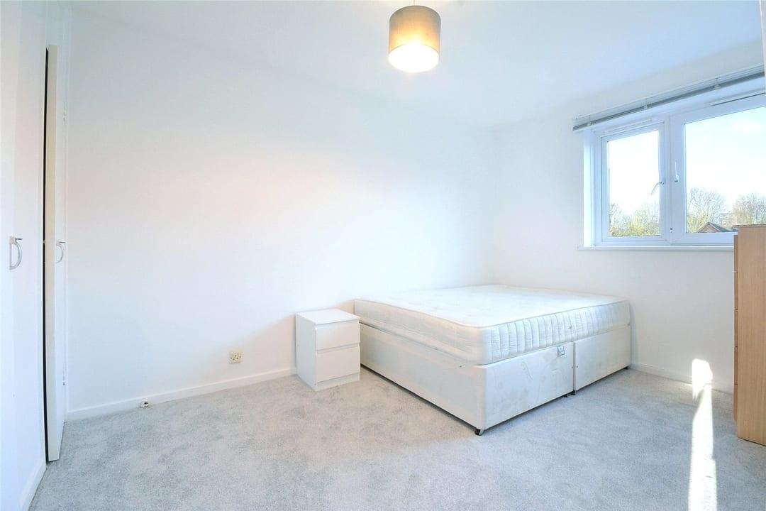 Flat to rent in Batten Street, London, SW11 2TH - view - 5