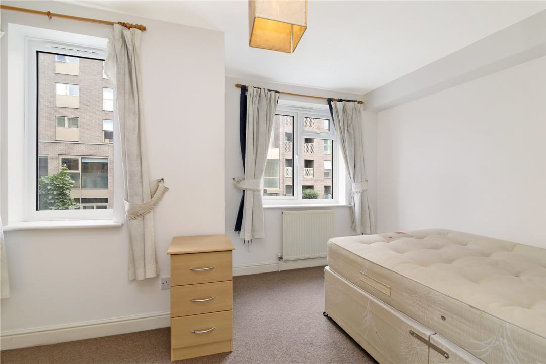 House to rent in Bedford Road, London, SW4 7HE - view - 6