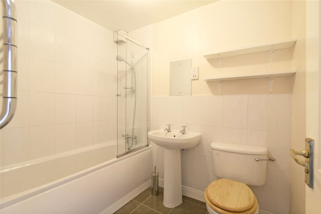 House to rent in Bedford Road, London, SW4 7HE - view - 7