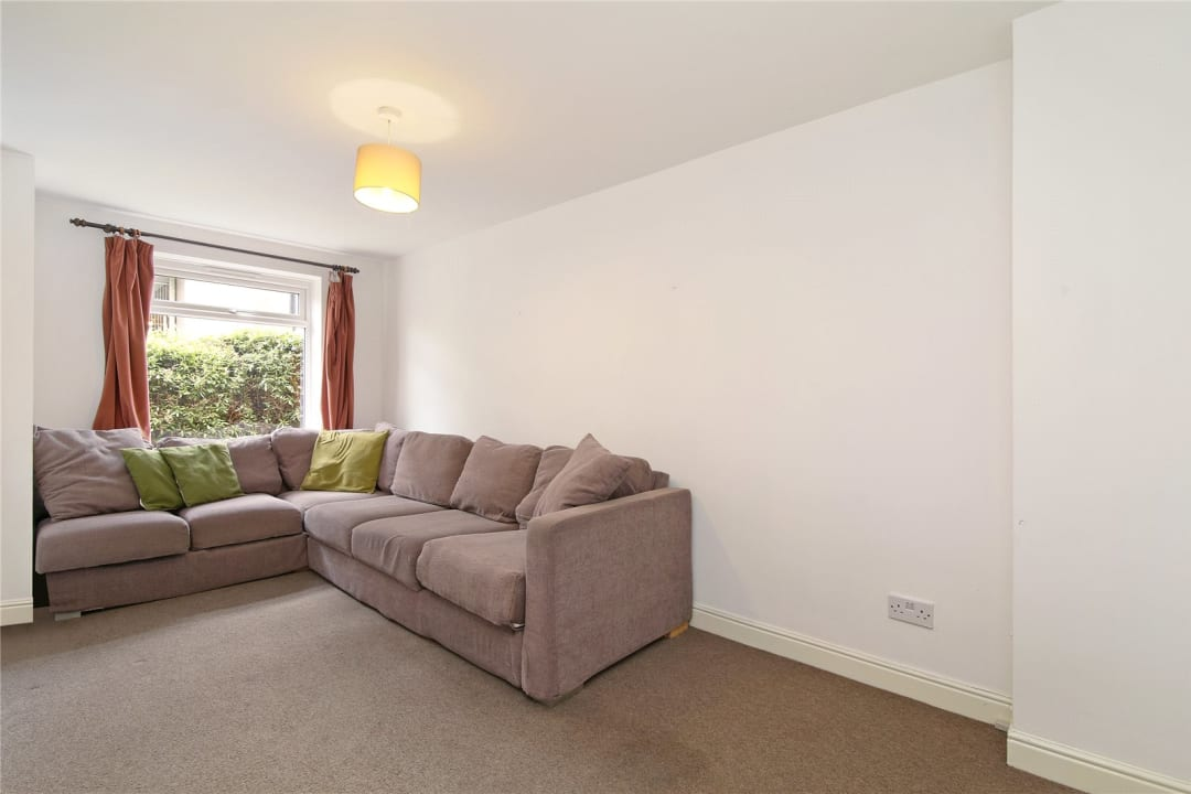 House to rent in Bedford Road, London, SW4 7HE - view - 4
