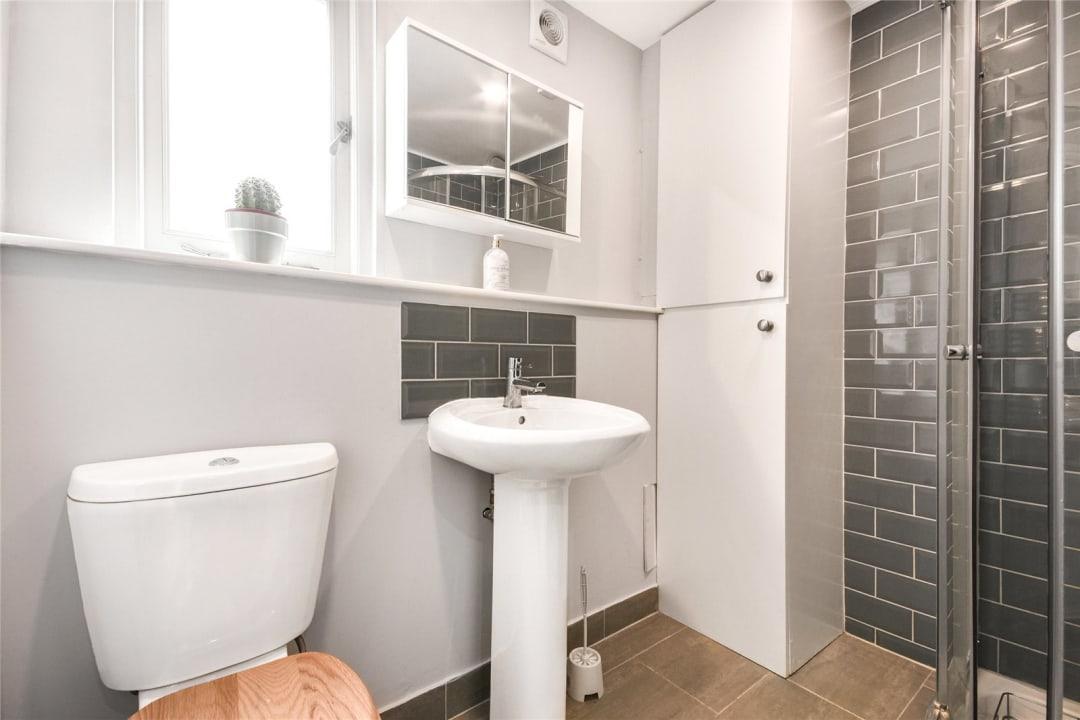 Flat to rent in Bramfield Road, London, SW11 6PZ - view - 5