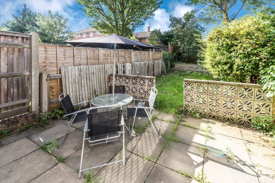 House to rent in Chale Road, London, SW2 4JB - view - 8