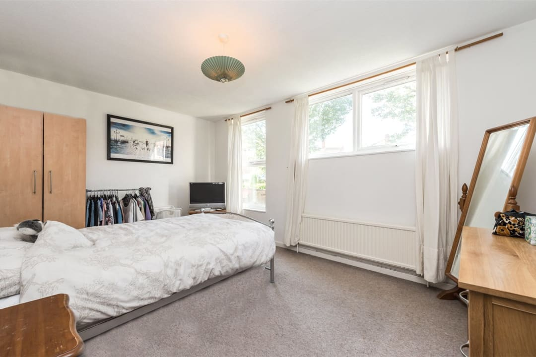 House to rent in Chale Road, London, SW2 4JB - view - 4