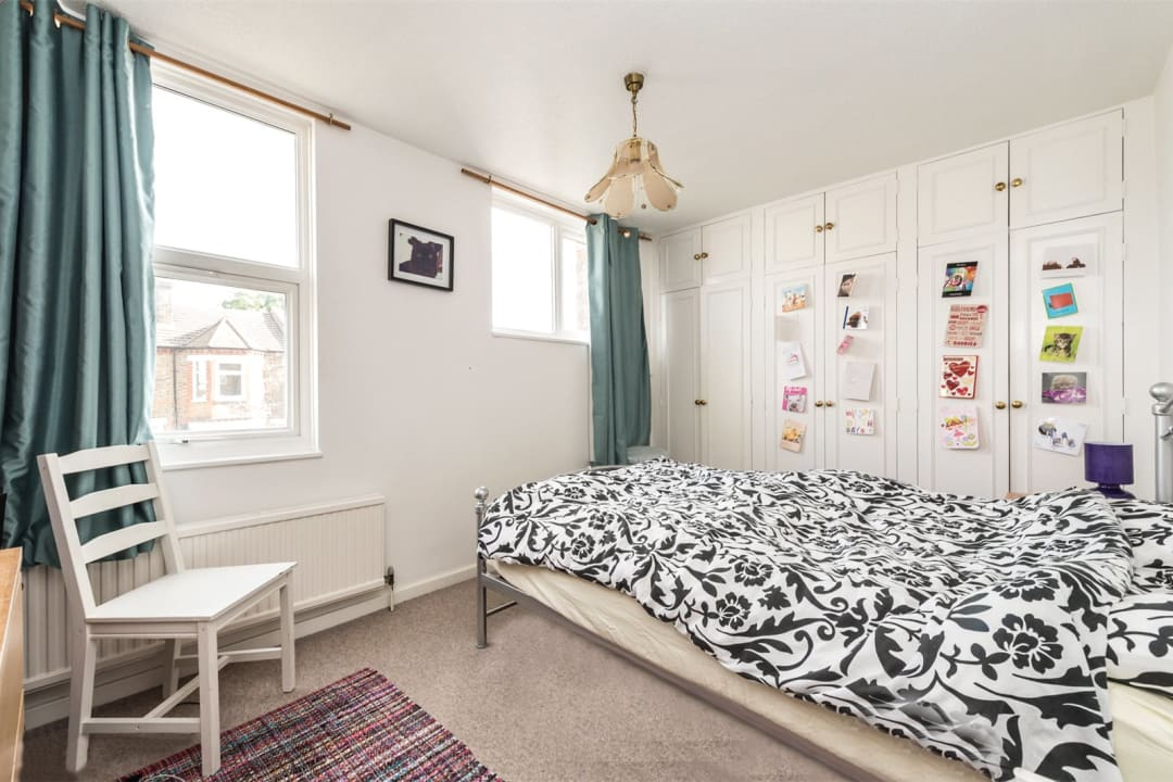 House to rent in Chale Road, London, SW2 4JB - view - 6