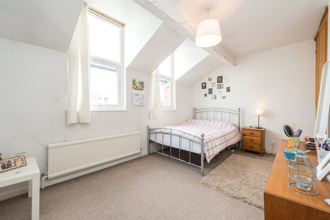 House to rent in Chale Road, London, SW2 4JB - view - 5