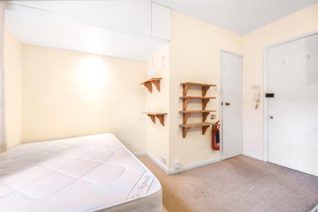 Flat to rent in Craven Terrace, , W2 3EL - view - 2