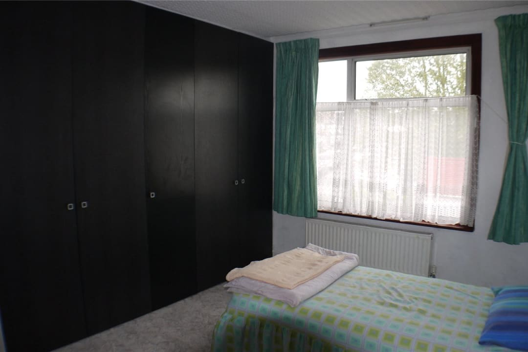 House to rent in Croindene Road, London, SW16 5RE - view - 5