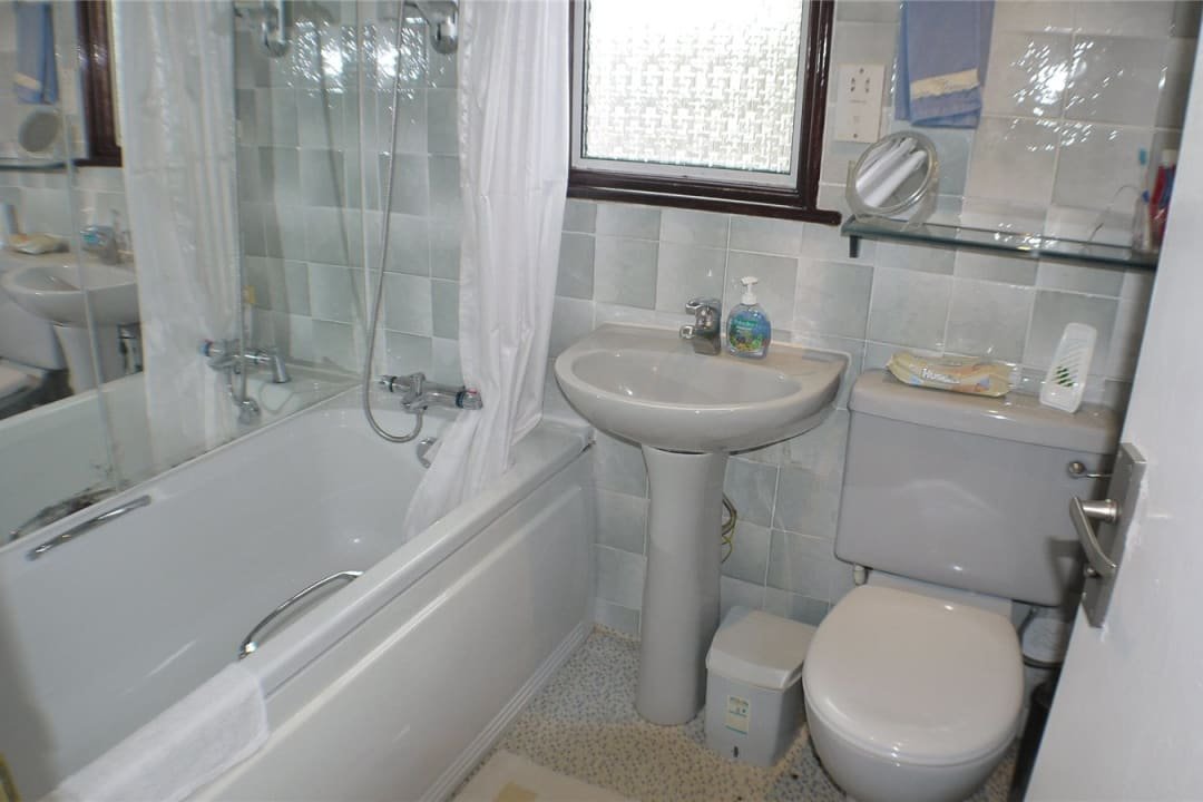House to rent in Croindene Road, London, SW16 5RE - view - 6