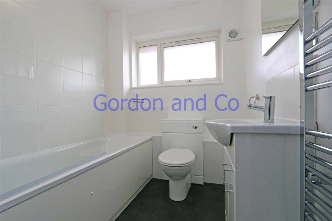 Flat to rent in Denland House, 117 Dorset Road, SW8 1AN - view - 6