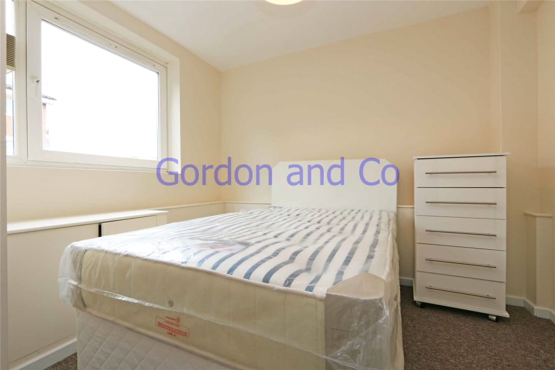 Flat to rent in Denland House, 117 Dorset Road, SW8 1AN - view - 7