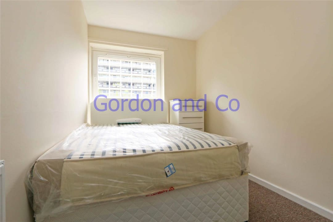 Flat to rent in Denland House, 117 Dorset Road, SW8 1AN - view - 10