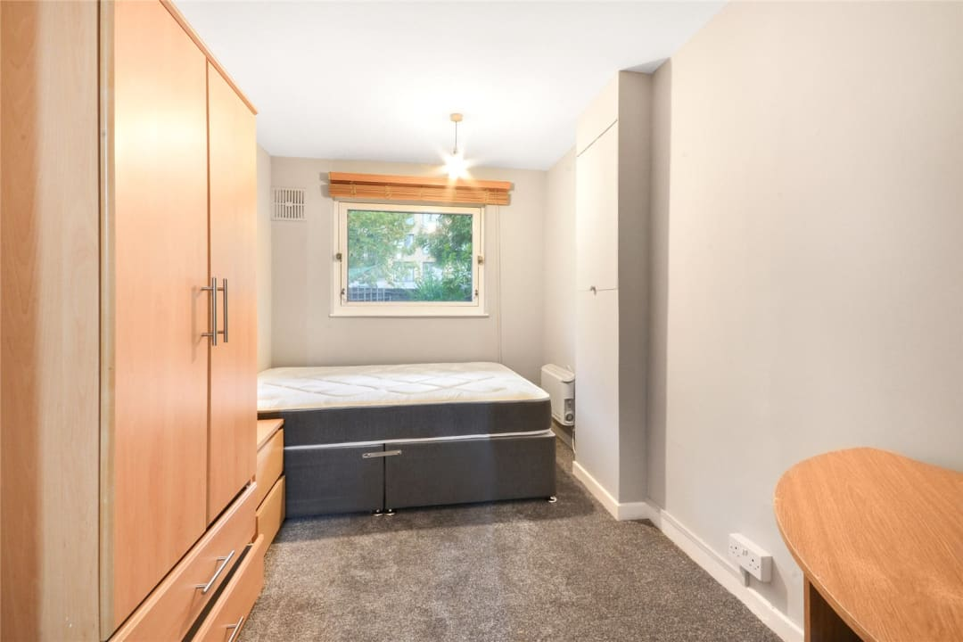 Maisonette to rent in East Hill, London, SW11 2RA - view - 8