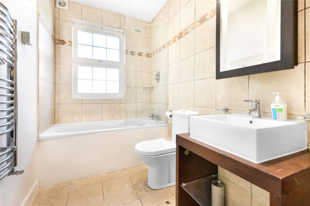 House to rent in Este Road, , SW11 2TL - view - 6