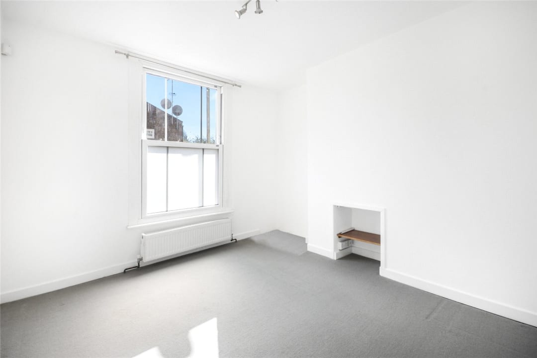 House to rent in Este Road, , SW11 2TL - view - 5