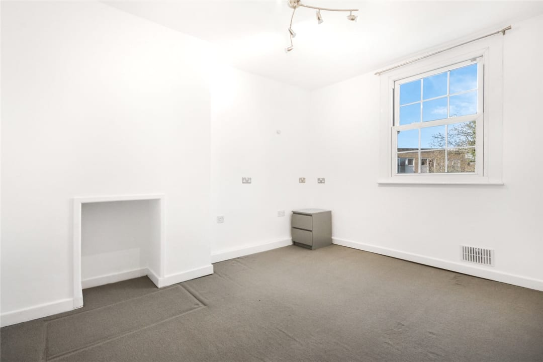 House to rent in Este Road, , SW11 2TL - view - 8