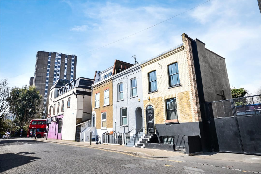 House to rent in Este Road, , SW11 2TL - view - 10