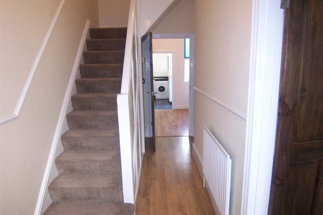 House to rent in Fairview Road, Norbury, SW16 5PY - view - 2
