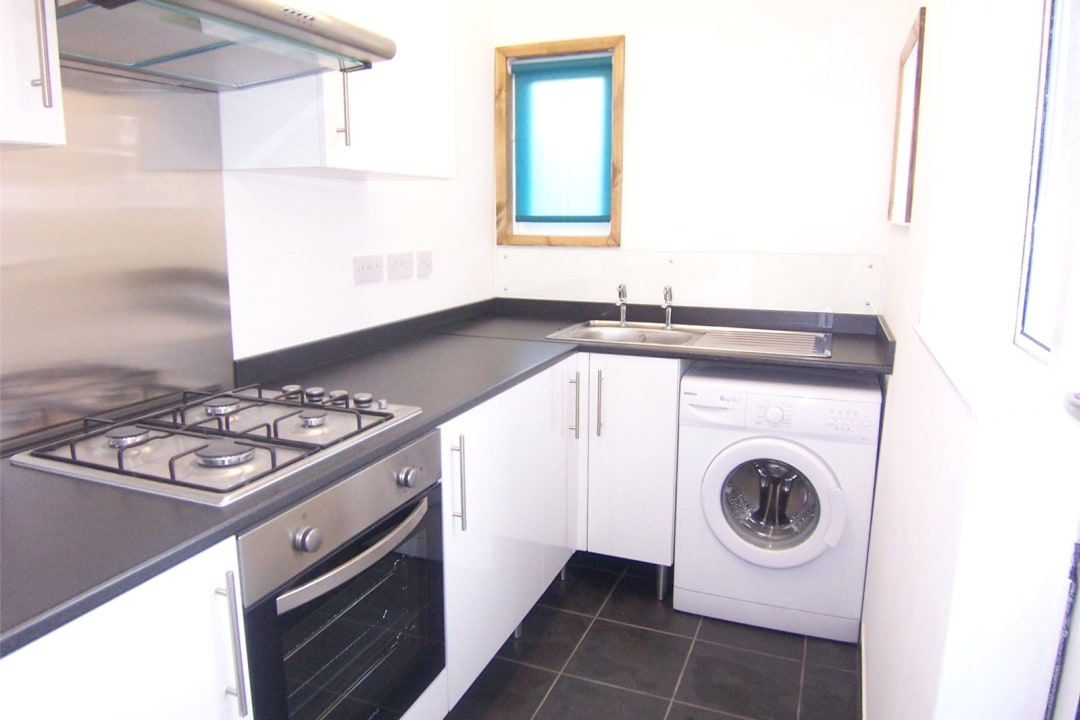 House to rent in Fairview Road, Norbury, SW16 5PY - view - 6