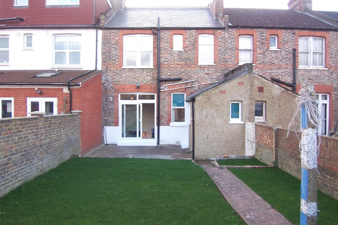 House to rent in Fairview Road, Norbury, SW16 5PY - view - 8