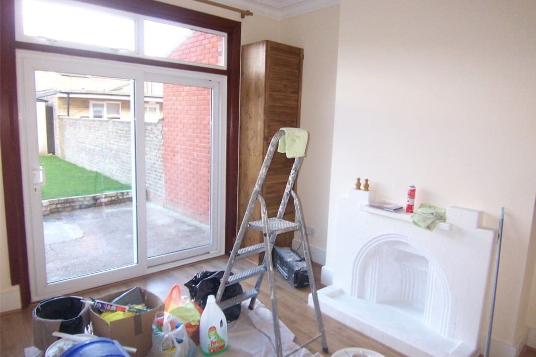 House to rent in Fairview Road, Norbury, SW16 5PY - view - 9