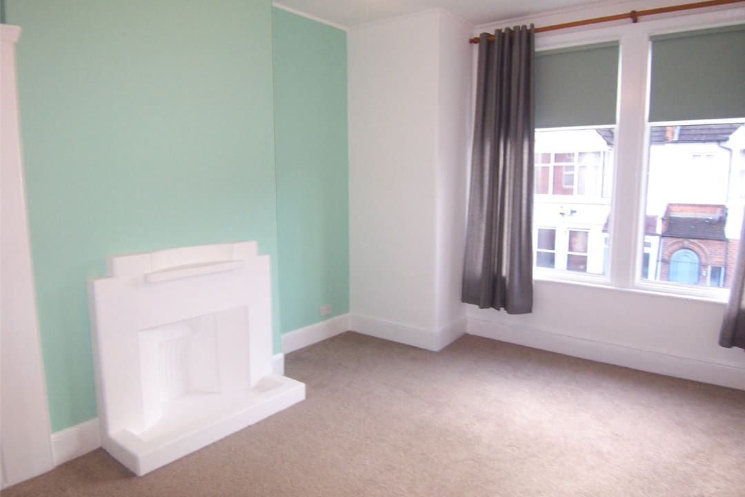 House to rent in Fairview Road, Norbury, SW16 5PY - view - 10