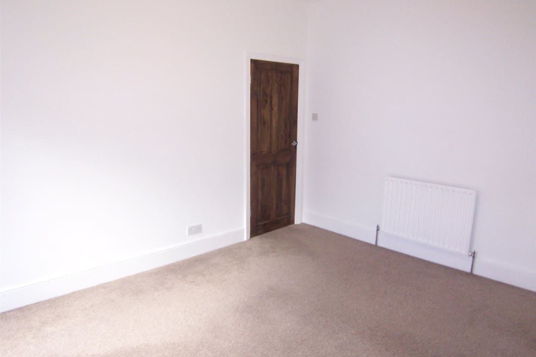 House to rent in Fairview Road, Norbury, SW16 5PY - view - 11