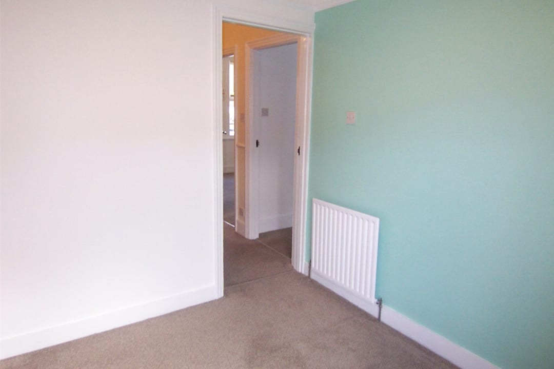 House to rent in Fairview Road, Norbury, SW16 5PY - view - 13