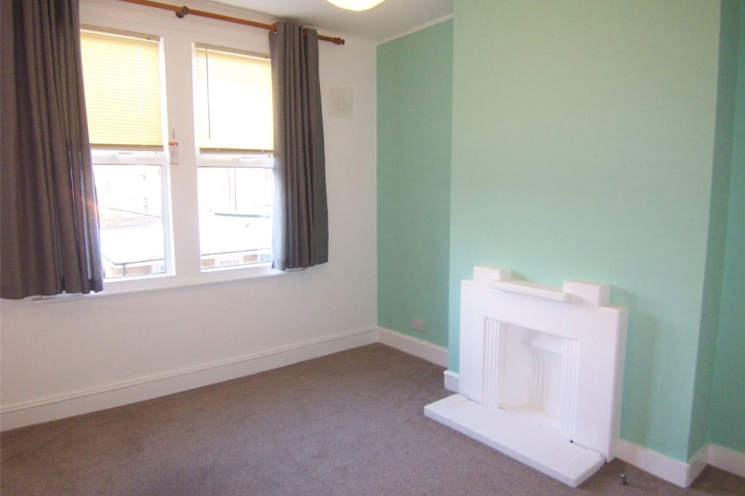 House to rent in Fairview Road, Norbury, SW16 5PY - view - 14