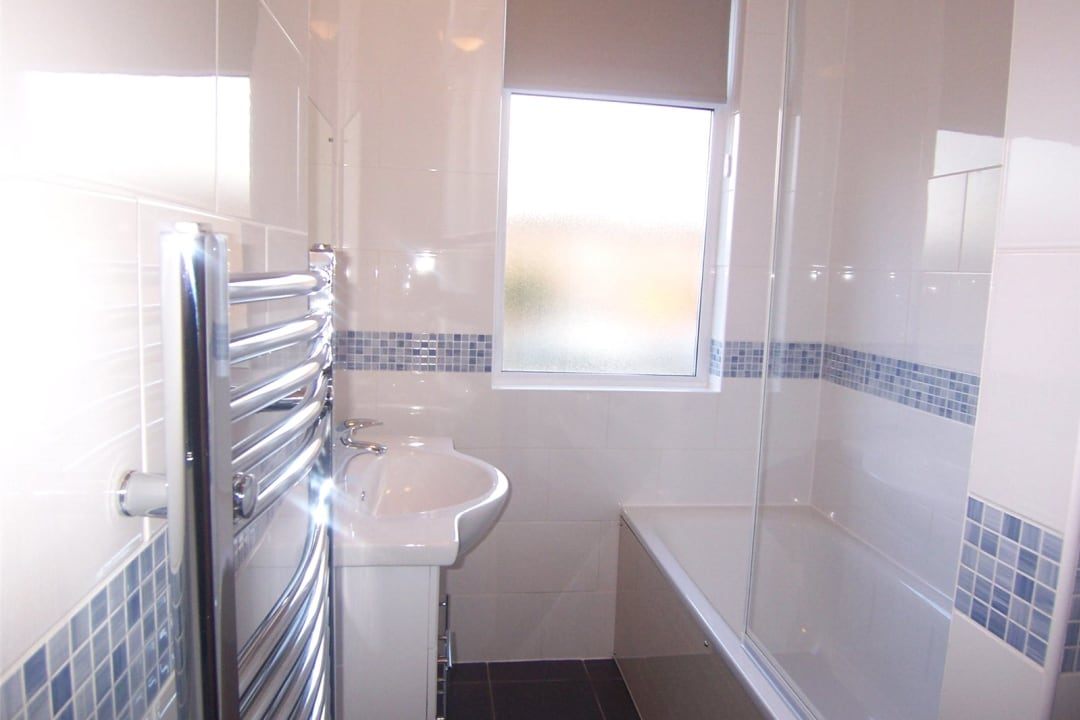 House to rent in Fairview Road, Norbury, SW16 5PY - view - 17