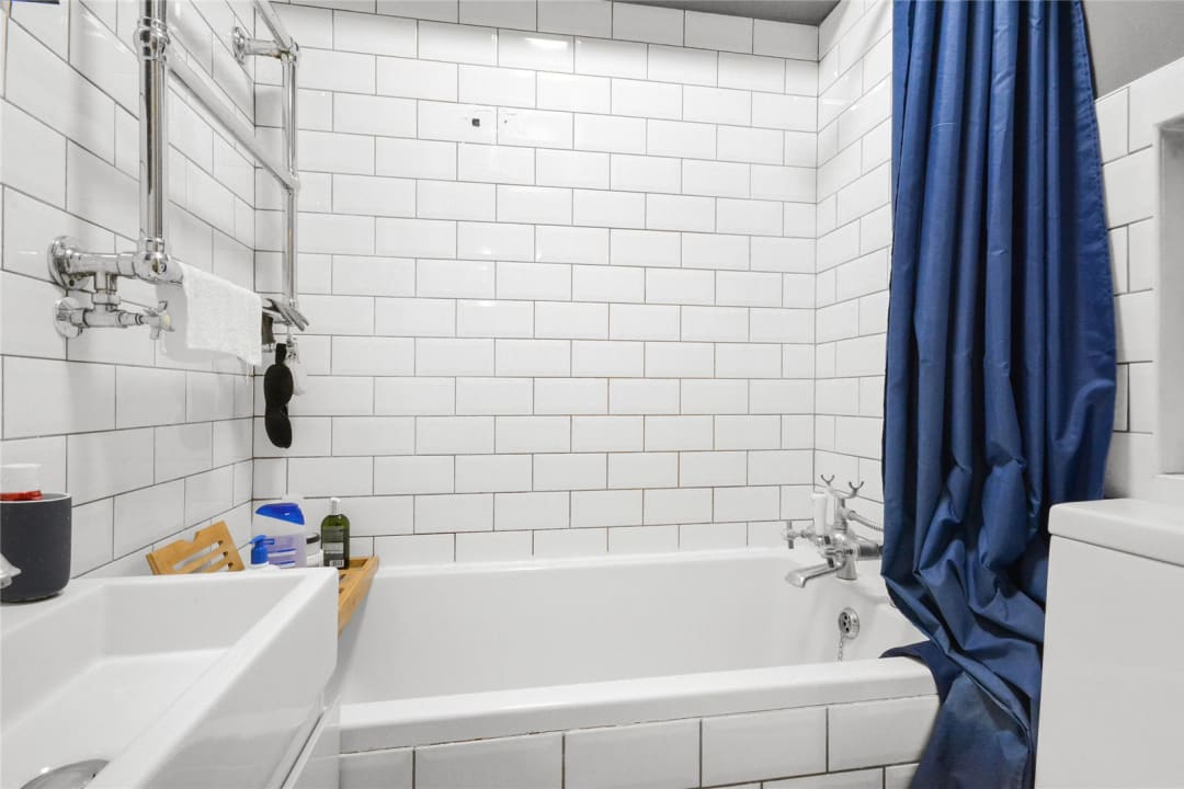 Flat to rent in Kingsley Flats, Old Kent Road, SE1 5XB - view - 2