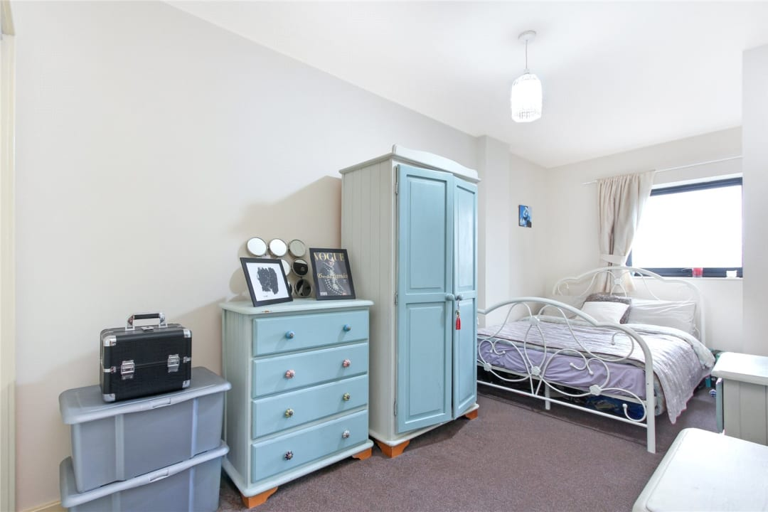 Flat to rent in London Road, Norbury, SW16 4EA - view - 5