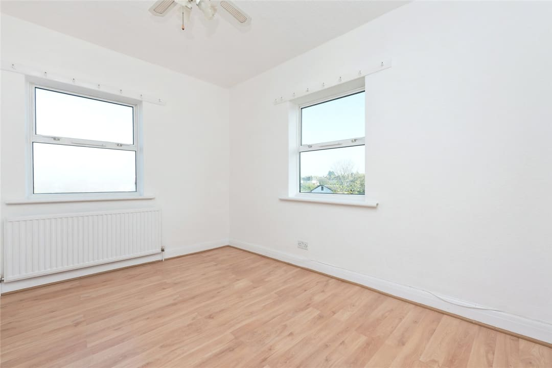 Flat to rent in Northborough Road, Norbury, SW16 4TR - view - 7
