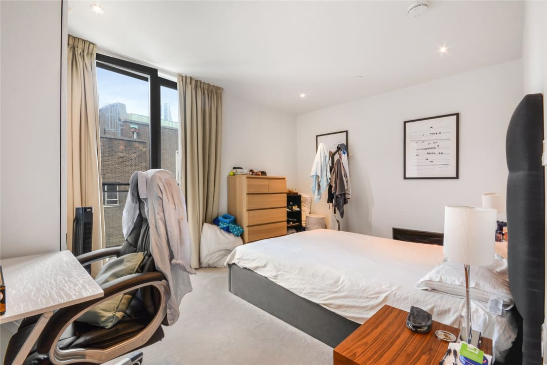 Flat to rent in One The Elephant, , SE1 6FS - view - 7